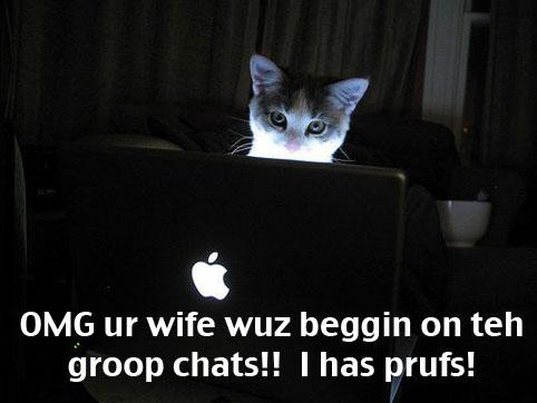 teh-groop-chats