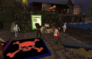 pirateparty_001