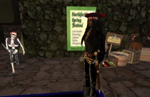 pirateparty_002