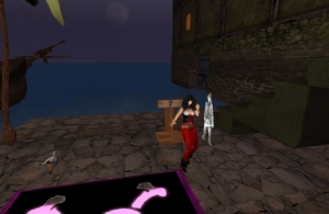 pirateparty_003