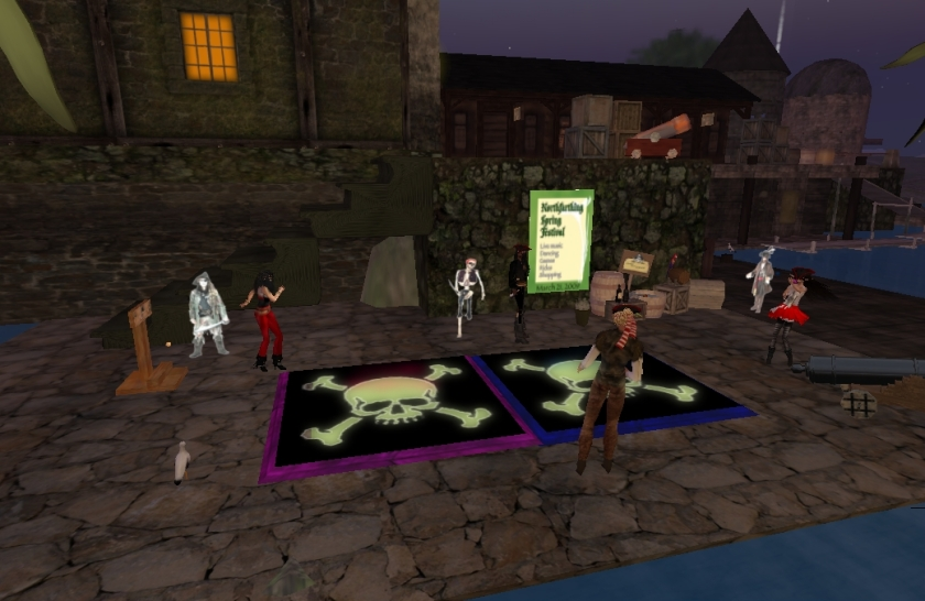 pirateparty_004
