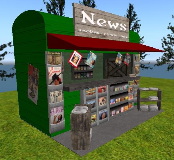 newsstand_complete_001