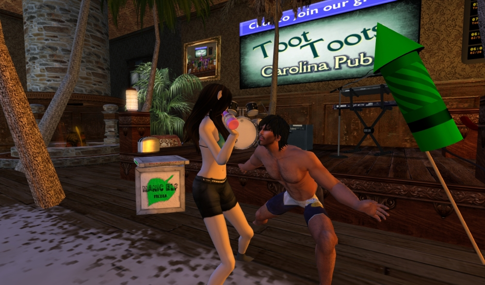beach party one_001