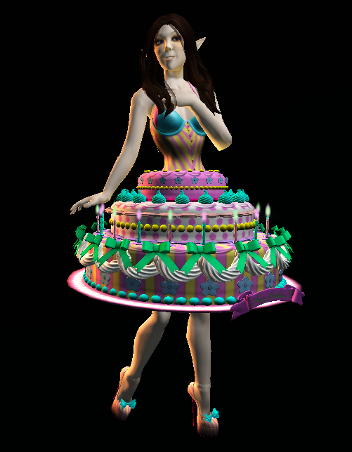 Snapshot_birthday_001
