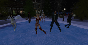 Snapshot_skating_002
