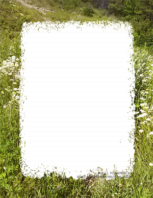 ManicElf_WildMeadow_letter paper_thumbnail
